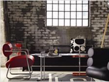 지인 갤러리 - Z:IN의 공간에 대한 긴:생각이제품들로 구현되는 다양한 시공사례 갤러리